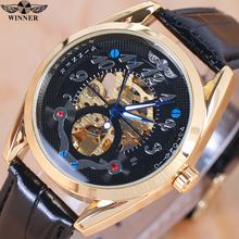 Fashion Sports Wristwatches Male