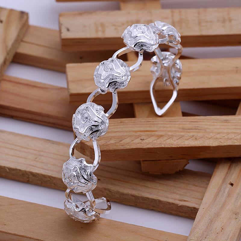 rose taki seti juego de joyeria de mariage druzy african free shipping jewelry french Dahu Rico jewelry sets silver color