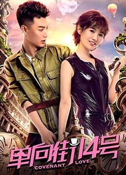 《单向街14号》2018年中国大陆电影在线观看