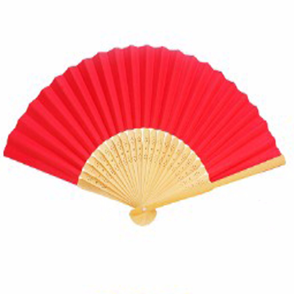 Pretty Oriental Fans Wall Decor Photos - The Wall Art Decorations ...