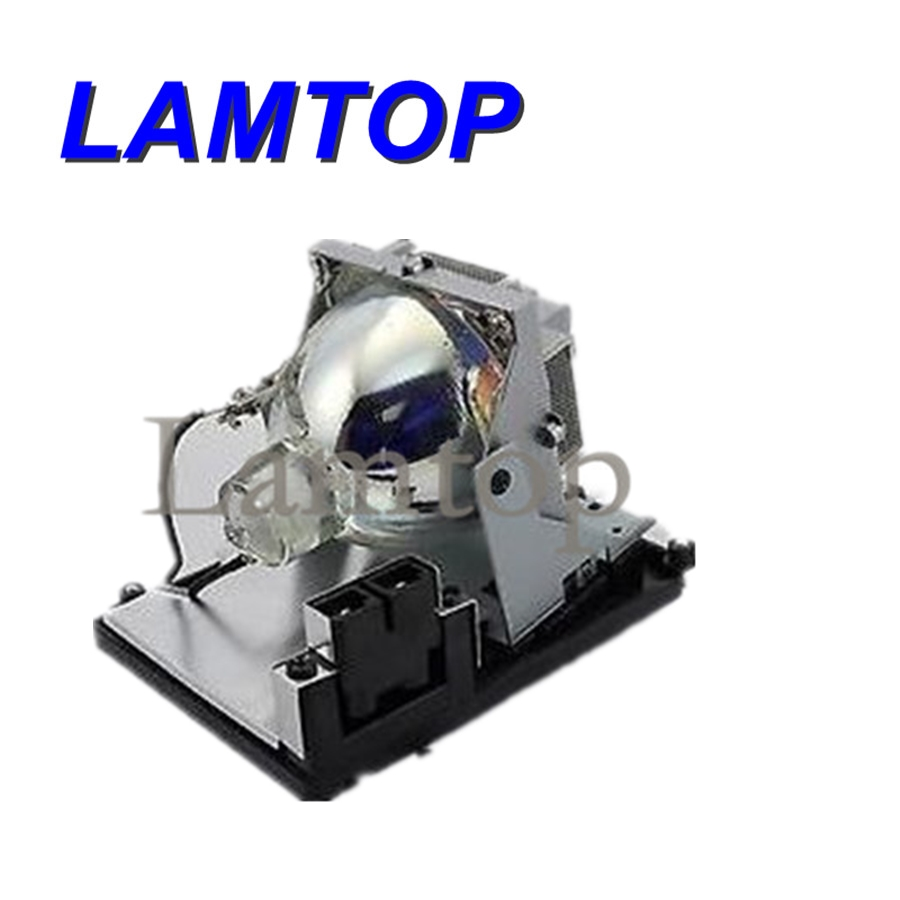 Free shipping  Compatible  projector bulb with housing BL-FS300C  fit For EH1060   TH1060P  TX779P-3D free shipping brand new compatible bare projector lamp bl fs300c for projector th1060p tx779p 3d projector