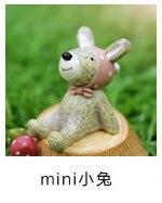 Статуэтки и Миниатюры из Китая