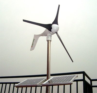Off-grid Breeze Dragonfly 200W Wind turbine generator, build in MPPT controller! free shipping 600w wind grid tie inverter with lcd data for 12v 24v ac wind turbine 90 260vac no need controller and battery