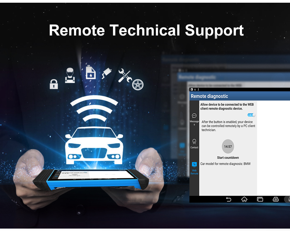 US $3798 96 10% OFF|Topdon Artipad I Automotive Diagnostic Scanner  Diagnostic Tool With ECU Coding and Reprogramming for Vehicles-in Engine  Analyzer