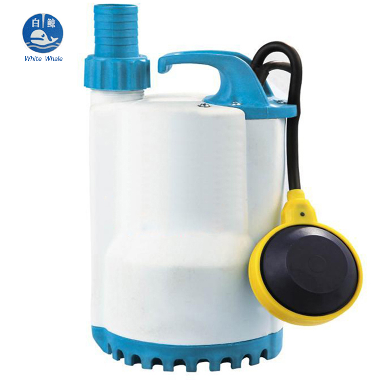 Popular Small Pond Pumps Buy Cheap Small Pond Pumps Lots From China Small Pond Pumps Suppliers