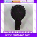 Chuva Sensor para AUDI 08-12 8K0955559 8K0955559C ligh