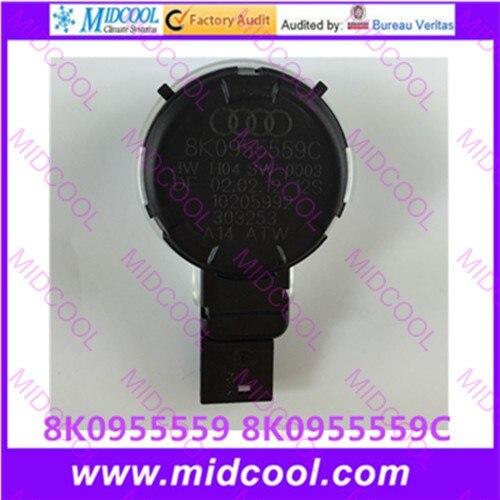 ФОТО Rain ligh Sensor for AUDI 08-12 8K0955559 8K0955559C