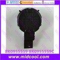 Rain ligh Sensor for AUDI 08-12 8K0955559 8K0955559C