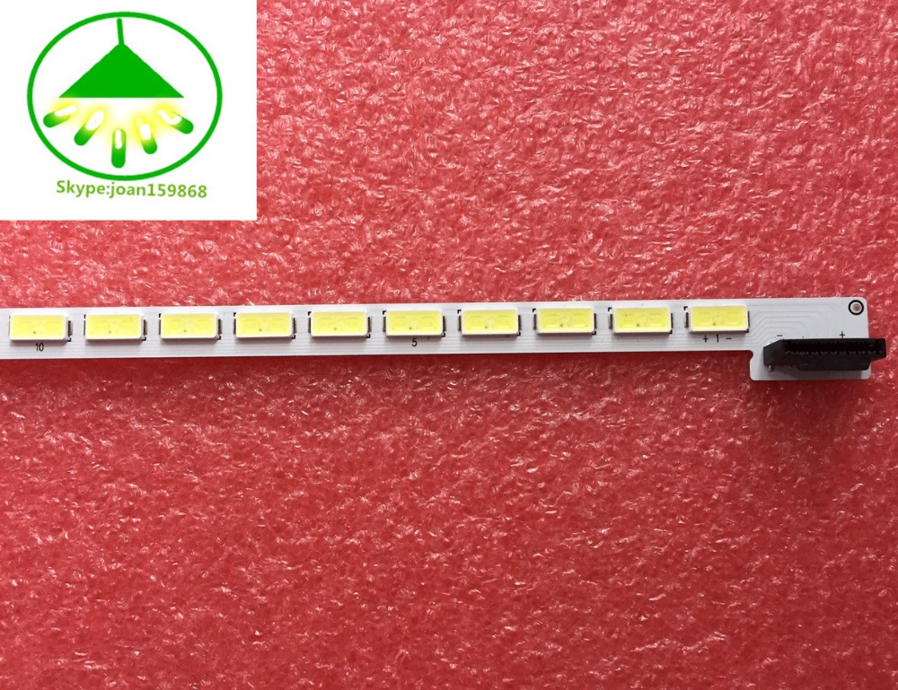 100% NEW FOR  LG  LC420EUN SE F1  LCD TV Backlight Bar  6916L1113A 6922L-0016A With LCD LC420EUN IS 60LED  531MM