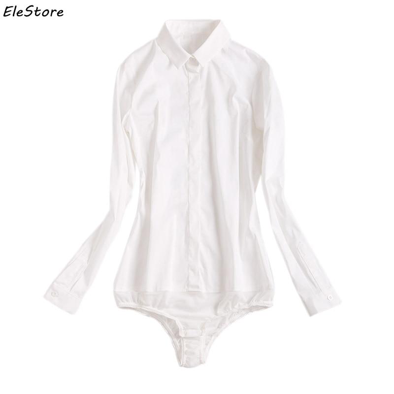 681847f92 Body Shirt Blouse 2018 Blusas Women Shirts Blouses Blusa Casual Tops ...