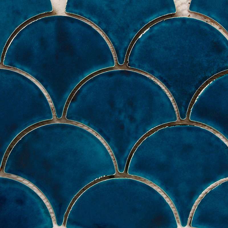 Kepinfy фарфоровая художественная керамическая мозаика для стены фона, ванной комнаты, кухни DIY украшения