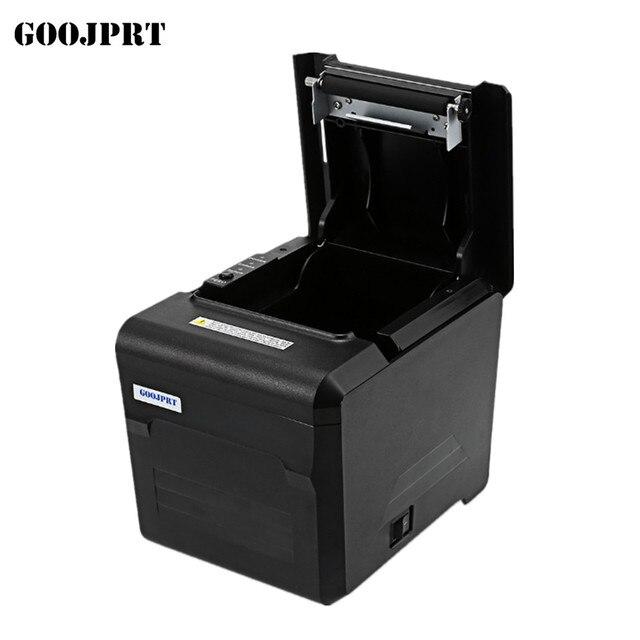 Us 4464 5 Offhohe Qualität Thermische Barcode Label Drucker Aufkleber Drucker Thermische Drucker Kann Drucken Qr Code In Hohe Qualität Thermische