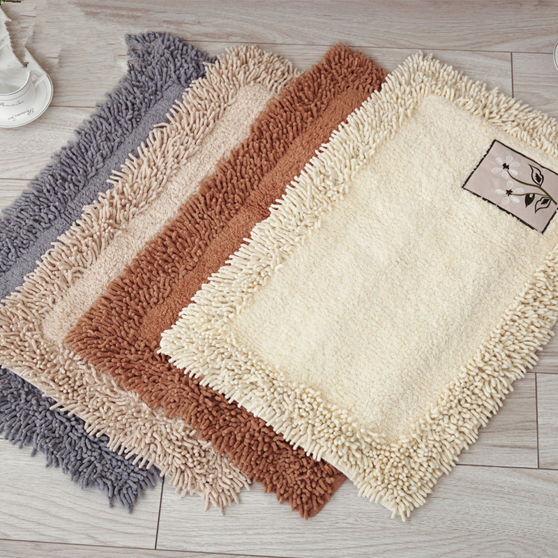 Top selling free shipping most durable benefit bath mats for Best selling rugs