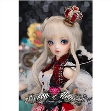 free shipping fairyland minifee boy girl body moe line bjd resin figures luts yosd volks kit doll not for sales bb soom toy fl