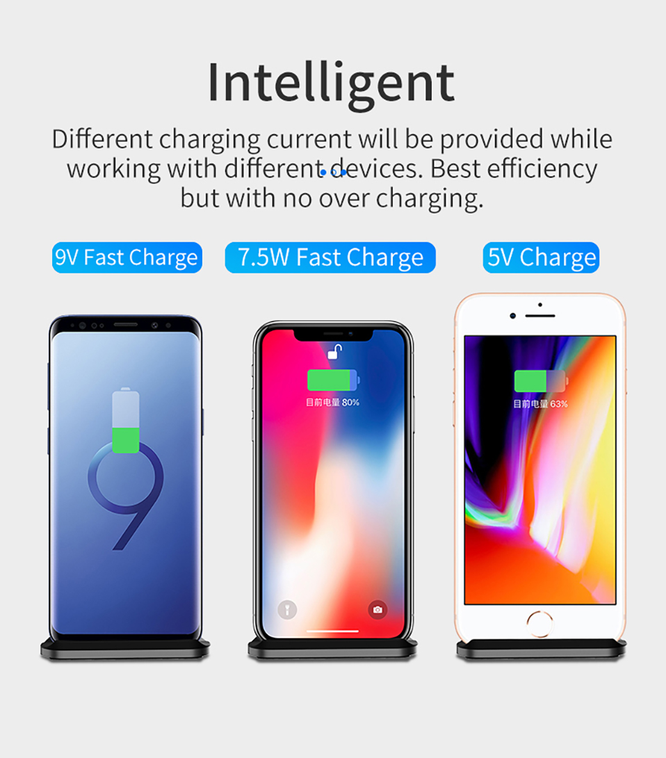 wireless-charger_11
