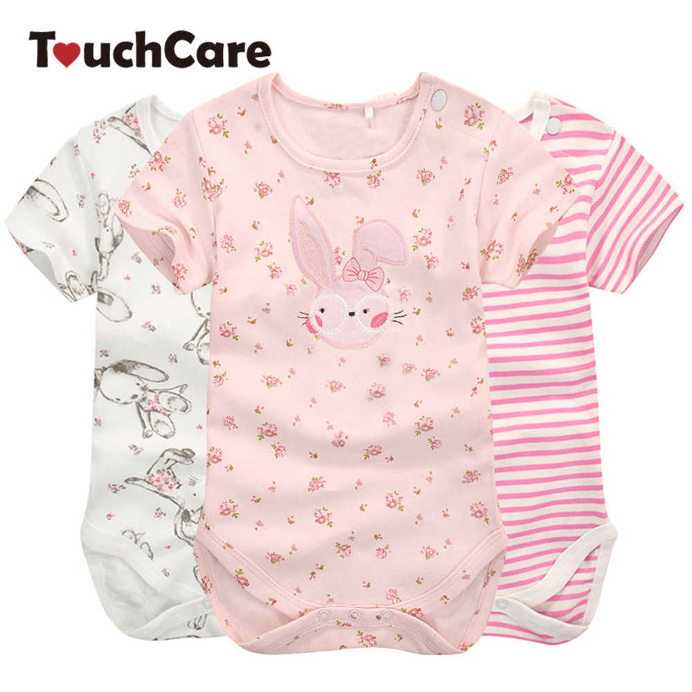 12d6811049be Detail Feedback Questions about Moms Care Cartoon Cotton Baby ...