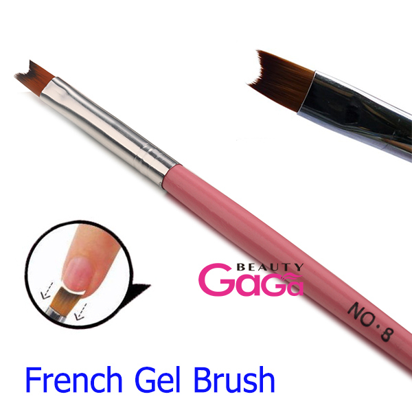 Best Nail Brush For French Manicure Hireability