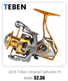 Detail Feedback Questions about Newest Shimano Original TWINPOWER XD