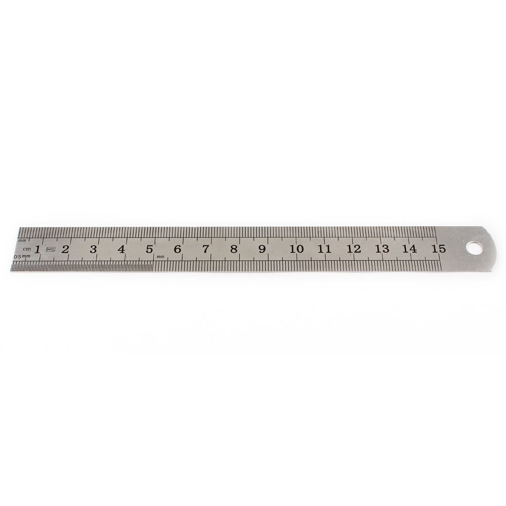 Popular Actual Size Ruler-Buy Cheap Actual Size Ruler lots from ...