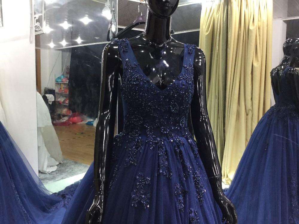1b55f7c6faa2c New Sheer Three Quarter Sleeves Winter Wedding Dress 2017 Casamento Robe De  Mariage Sexy Bridal Gowns Cheap Wedding Dresses-in Wedding Dresses from  Weddings ...