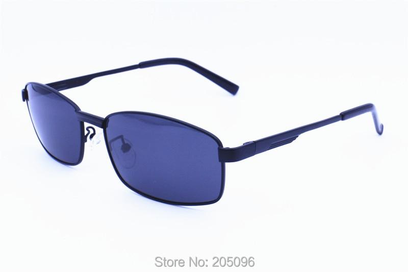 Klassische Form Federscharnier Brillen Für Ip Flexible silver Stilvolle Rahmen Nickel 9920 gungray Männer Farbige Kupfer Black gold Rechteck Vollrand dRqzEg