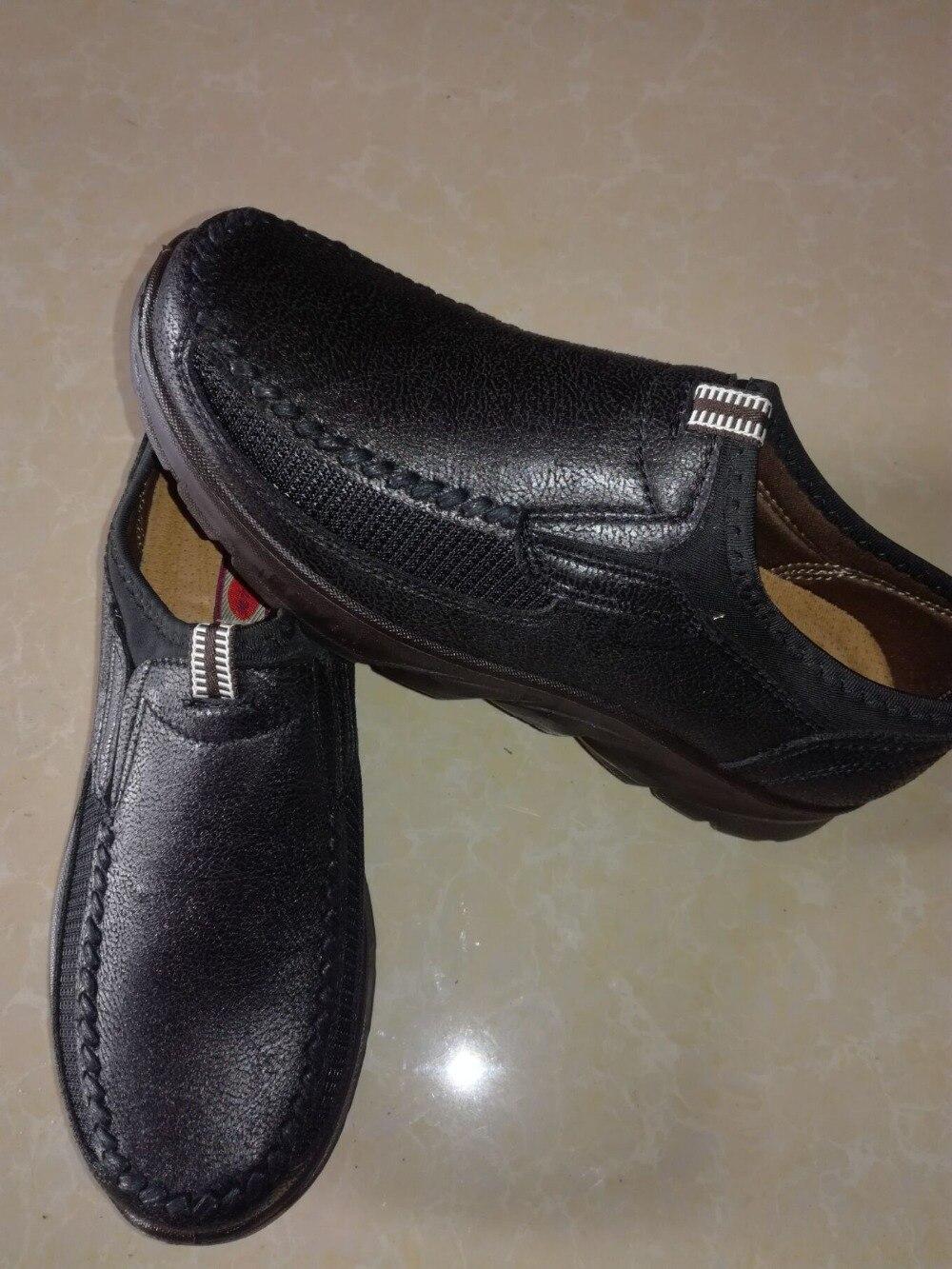 HTB1K0RkPYvpK1RjSZPiq6zmwXXaH Luxury Brand Men Casual Shoes Lightweight Breathable Sneakers Male Walking Shoes Fashion Mesh Zapatillas Footwear Big Szie 38-48