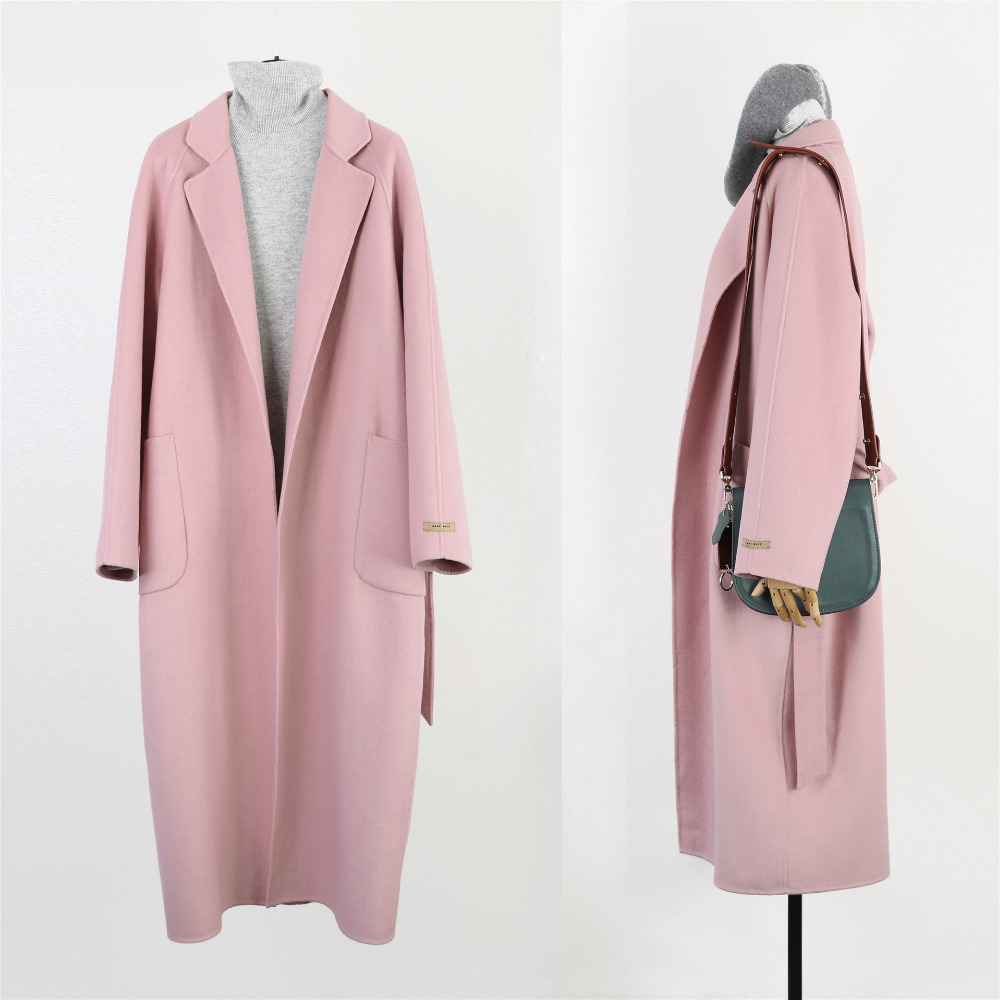 Online Get Cheap Pink Coats for Women -Aliexpress.com | Alibaba Group