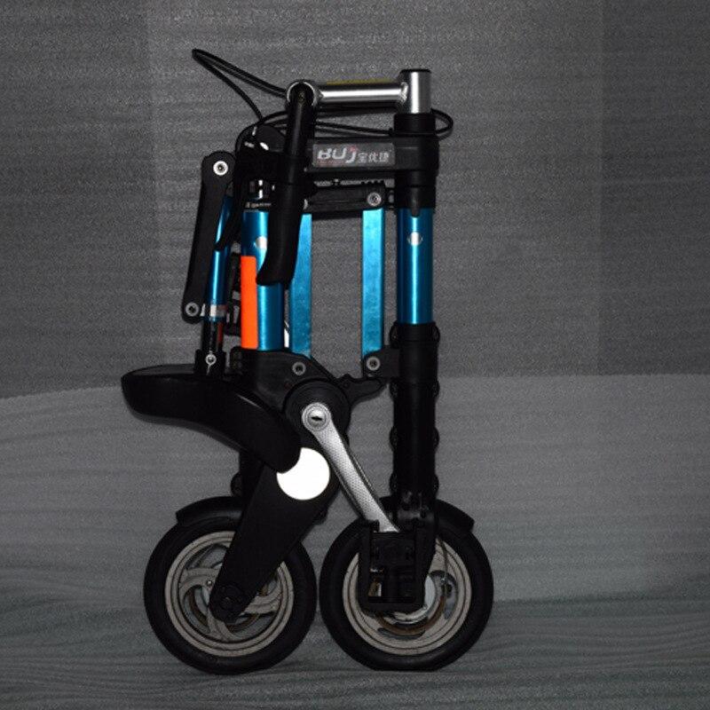 MZYRH Велоспорт Горный велосипед рюкзак 50L открытый бутылка для воды сумка для мужчин женщин Кемпинг пеший Туризм Путешествия - 4