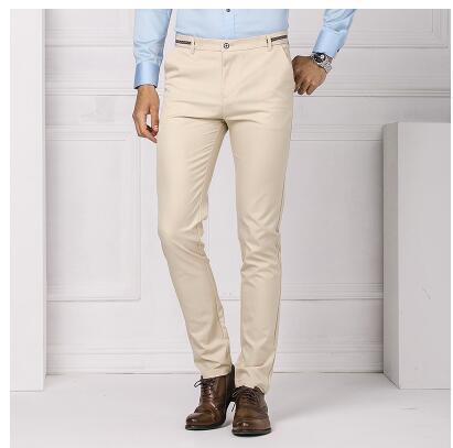 Nordstrom Jeans Mens