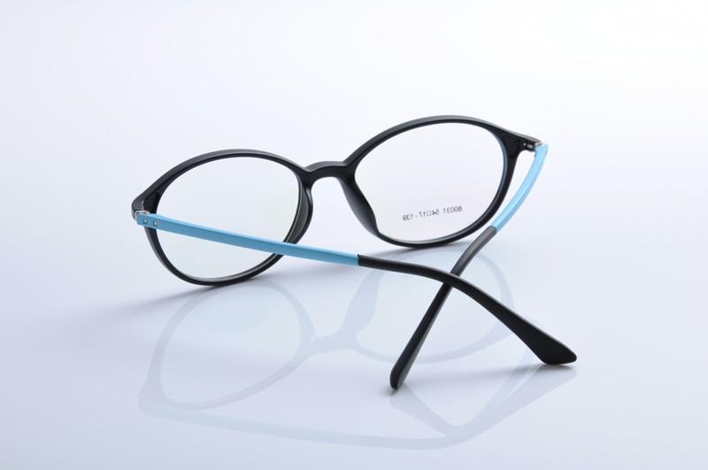 DD1109-MY80031 -matt black blue  (3)