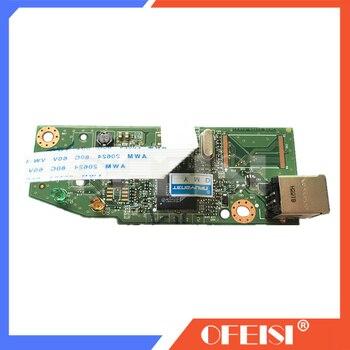 Nuevo chorro láser Original CE668-60001 RM1-7600-000CN para HP laserjet P1102 P1106 P1108 P1007 parte de la impresora de la placa de materia en venta