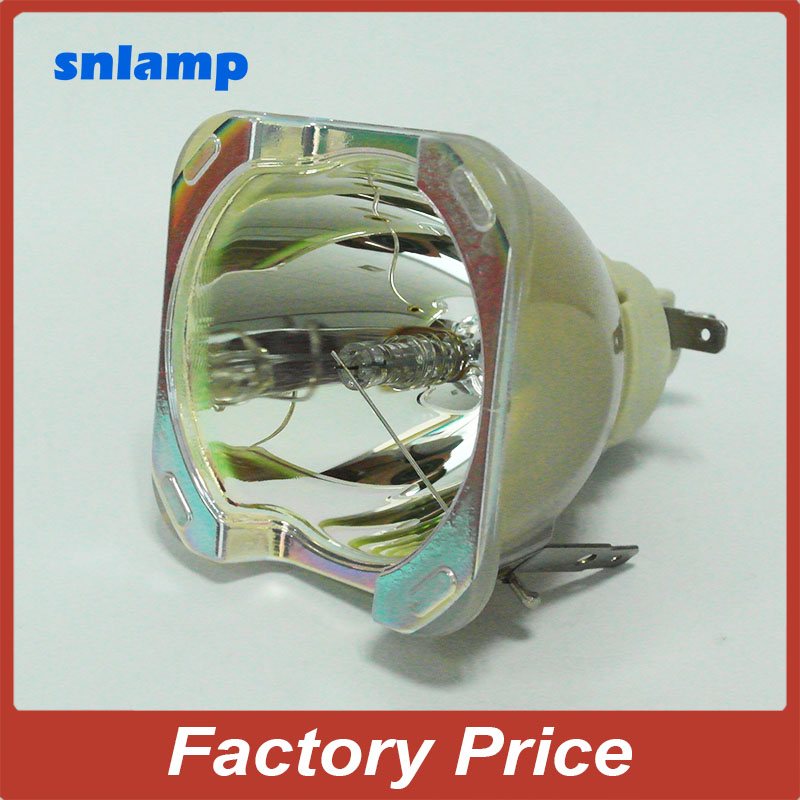 100% Original High quality bare  Bulb Projector lamp Bulb  SP-LAMP-082 for  IN5854L IN5552L IN5554L IN5555L IN5852L IN124ST ECT. 100% original bare projector lamp bulb bl fu280b sp 8by01gc01 bare lamp for ex765 ew766