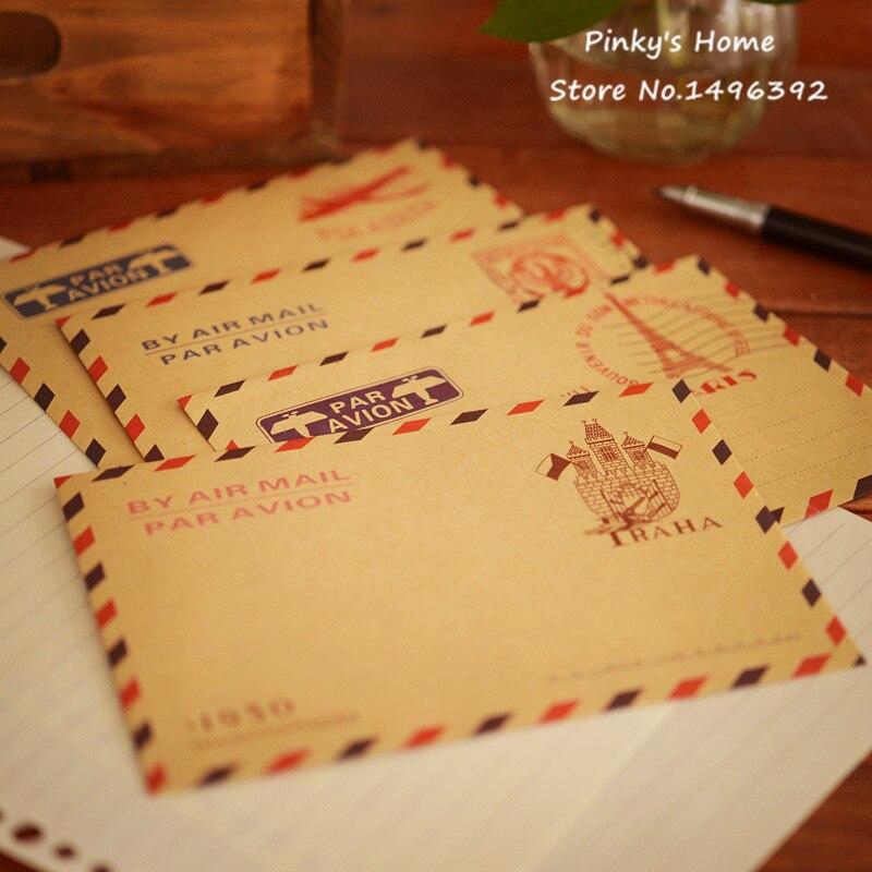 Large Postcards Reviews - Online Shopping Large Postcards Reviews ...