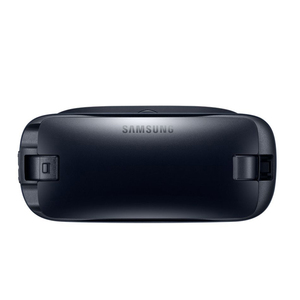 Gear VR 4.0 3D Glasses Virtual