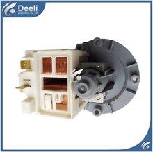 95 NEW for washing machine drain water pump WF C863 WF C963 WF R1053 WF R853