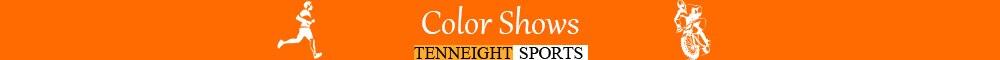 color_show