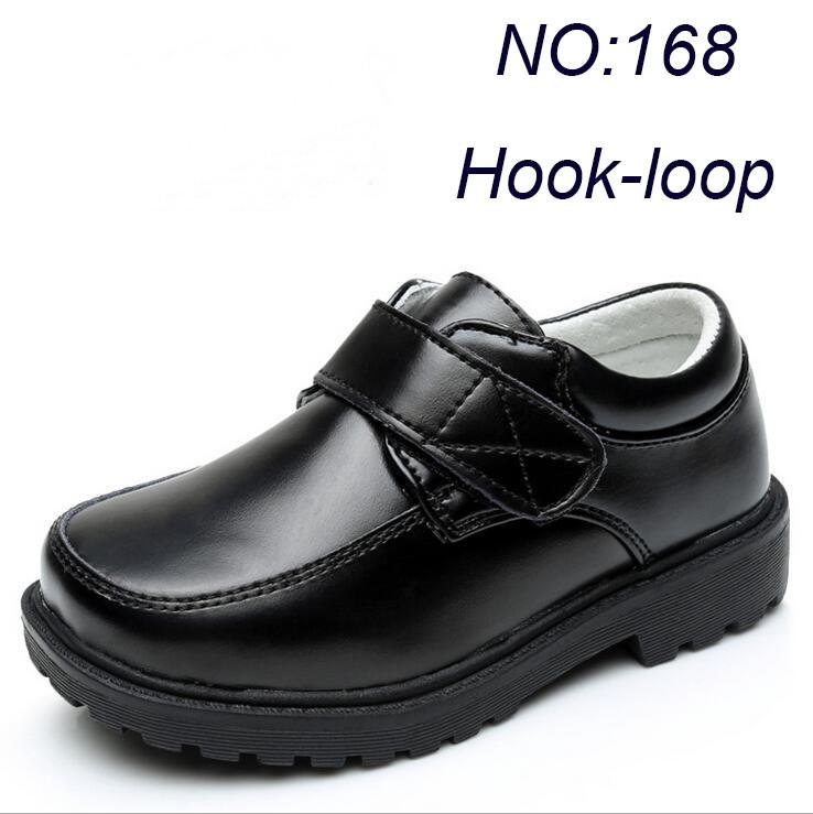 168 HOOK