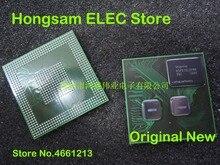 (1 PCS) MN2WS0130AH 2WS0130 BGA original neue