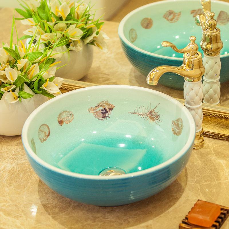 Online get cheap diseñador de lavabos  aliexpress.com ...