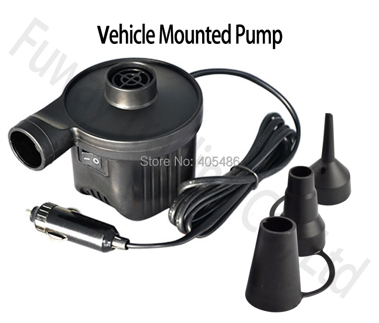 air mattress car pump Aliexpress.: Buy Car Back Seat Cover Car Air Mattress Outdoor  air mattress car pump