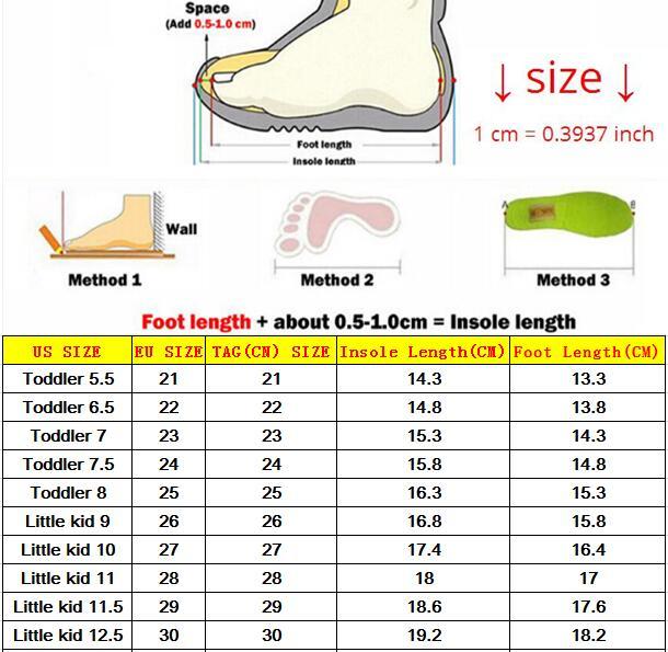 Sandálias Romanas Qualidade Superior Sandálias