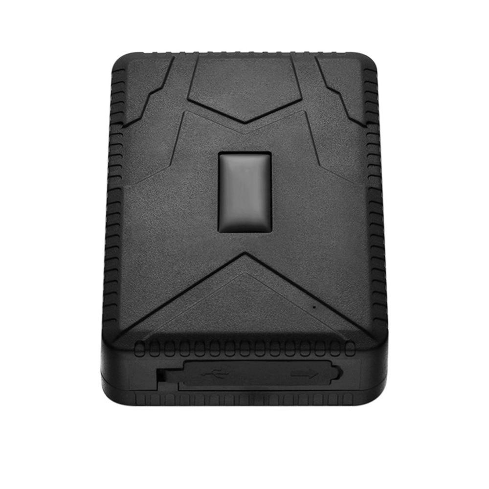 ТК-915 автомобиля трекер GPS для отслеживания