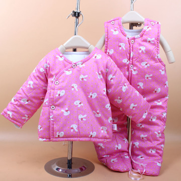 867ba8813173 ... New Cotton Winter Suit Baby Girl Clothing Aliexpress com Buy 2016 New  Cotton Winter Suit Baby Girl Clothing Set Animal Bebes Suit Warm Tops Pants  Infant ...