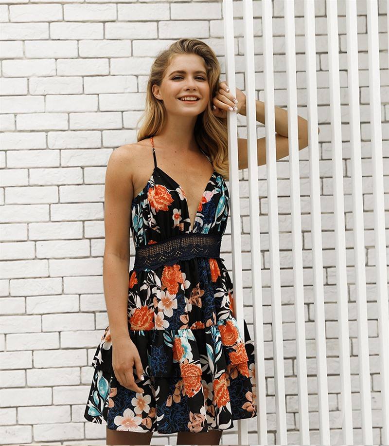 women summer dress (8)