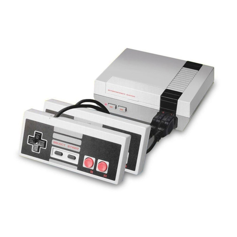 A Nintendo NES kézi játék lejátszó számára Nintendo NES - Játékok és tartozékok