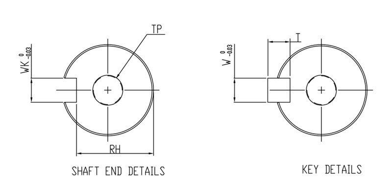 ECMA-C10604RS ASD-A2-0421-L--3