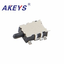 20PCS KFC-VT-228 Newest Design High Quality Game switch Normally open limit switches limit switches bz 2rq1t