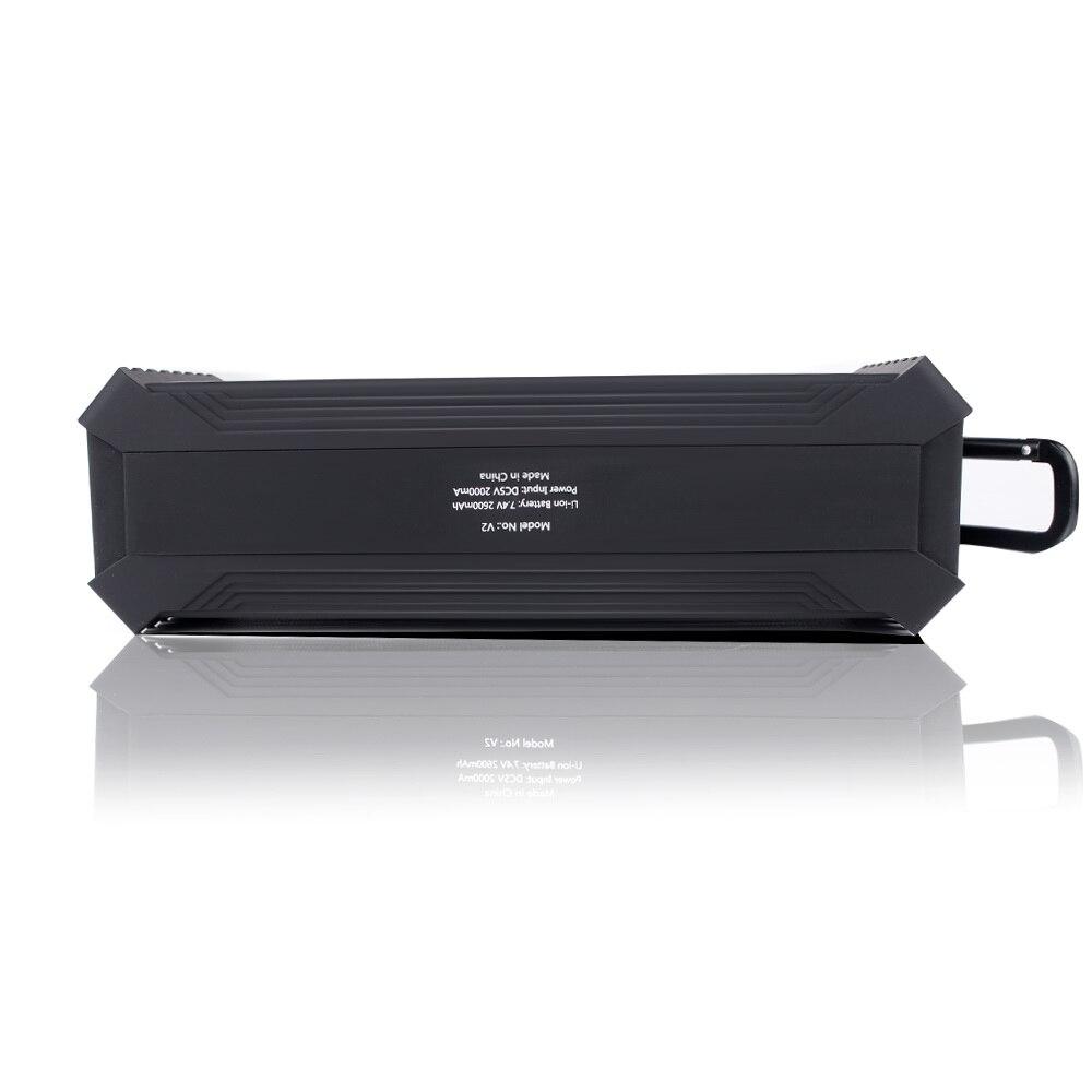 SWR // Power METER for CB Radio 100 Watts - Dual Meters