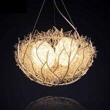 Bird Nest Lamp Reviews - Online Shopping Bird Nest Lamp Reviews on ...