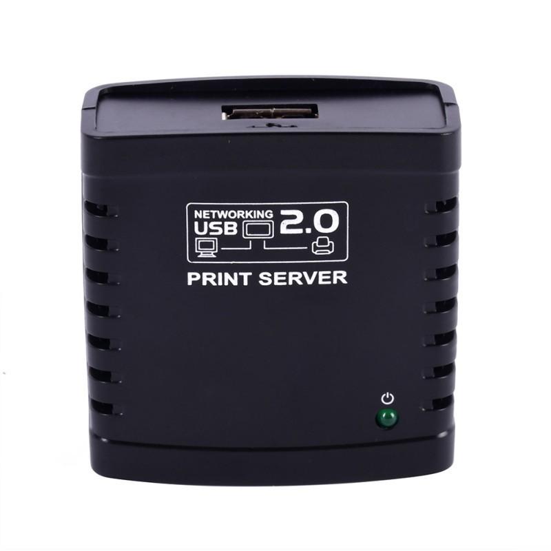 USB300 (8)